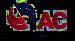 logotipo analisis y consultorias